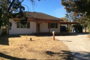 136 Deniliquin Street, Tocumwal, NSW 2714