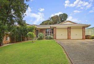 3 Beacon Court, Port Macquarie, NSW 2444