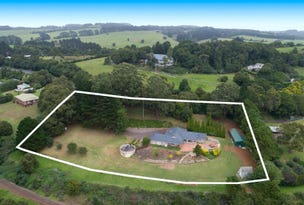 4193 Illawarra Highway, Robertson, NSW 2577