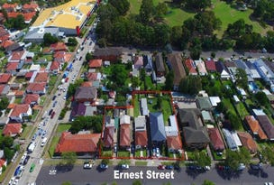 121-129 Ernest Street, Lakemba, NSW 2195