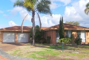 27 Betty Anne Place, Mardi, NSW 2259