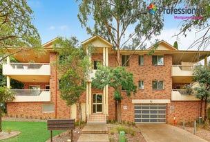 3/2-6 Illawarra Street, Allawah, NSW 2218
