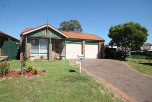 10 Mathinna Cct, West Hoxton, NSW 2171