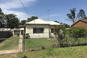 2B Short Street, Tahmoor, NSW 2573