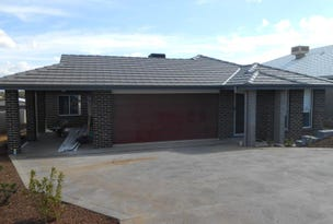19A Mulconda Close, Tamworth, NSW 2340