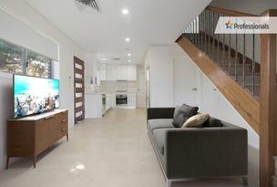 3&4/47 Rowe Avenue, Lurnea, NSW 2170