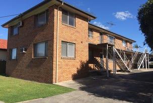 4/5 Howe Street, Lambton, NSW 2299