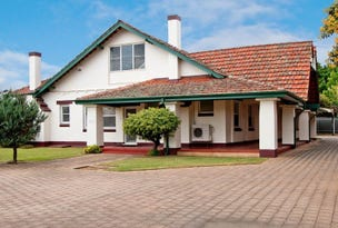 398A Payneham Road, Glynde, SA 5070