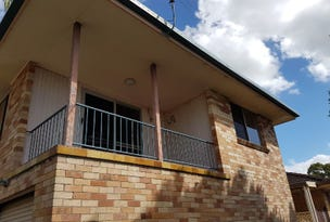 1/519 Ballina Road, Goonellabah, NSW 2480