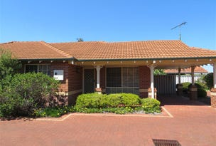 5/7 Talga Court, West Busselton, WA 6280