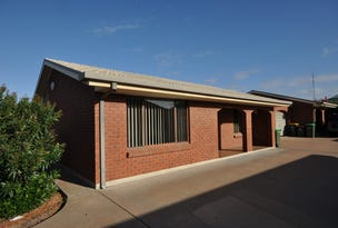 2/5 Frome Street, Port Augusta, SA 5700