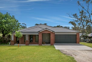 15 Eagles Road, Harcourt, Vic 3453