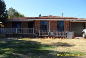 3 Bannister Road, Boddington, WA 6390