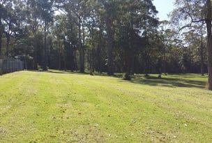 205 Grange Road, St Georges Basin, NSW 2540