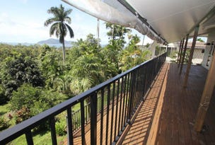 54 Mission Drive, South Mission Beach, Qld 4852