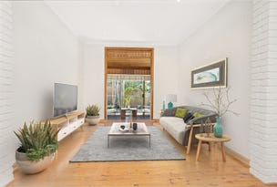 8 Dalley Street, Queenscliff, NSW 2096