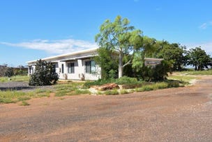 52 Roche Road, Port Hedland, WA 6721
