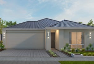 Lot 301 Morley Drive, Lockridge, WA 6054