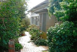 559 Old Bundarra Road, Inverell, NSW 2360