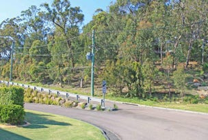 Lot 255, 255/ Neera Road, Umina Beach, NSW 2257