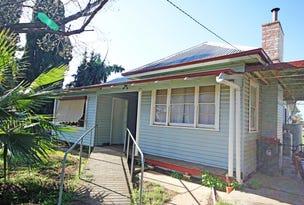 93 Mayall Street, Balranald, NSW 2715