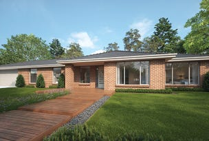 Lot 5 Lawrence Road, Yea, Vic 3717