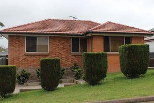 39 SIXTH STREET, Cardiff South, NSW 2285