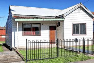 6 SIMPSON STREET, Auburn, NSW 2144