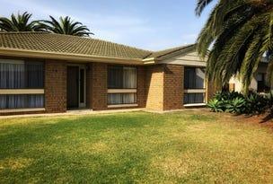 16 Raymond Grove, Warradale, SA 5046