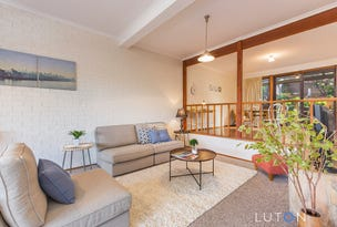 75 Rowe Place, Swinger Hill, ACT 2606
