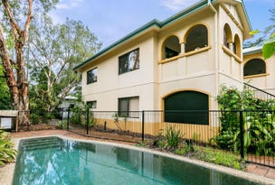 4/319 Severin Street, Parramatta Park, Qld 4870
