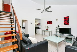 11/239 Lake Street, Cairns North, Qld 4870