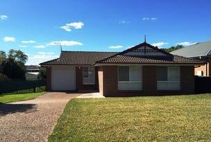19 Burgundy Street, Muswellbrook, NSW 2333
