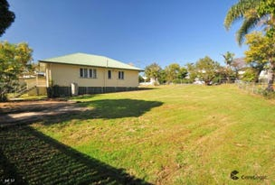 12 Mcauliffe Street, Carina Heights, Qld 4152