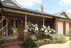 116 Regal Way, Valentine, NSW 2280
