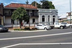 3/96 Bridge Street, Uralla, NSW 2358