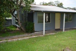 10 Collies Lane, Mardi, NSW 2259