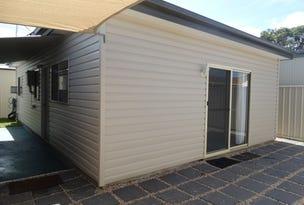 164A Trafalgar Avenue, Umina Beach, NSW 2257