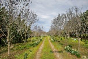 24 Herrmanns Road, Mount Torrens, SA 5244