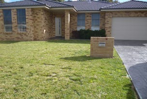 33 Emerald Street, Orange, NSW 2800