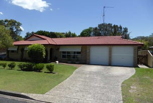 13 Goldens Road, Forster, NSW 2428