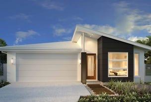 LOT 166 Rockley, Googong, NSW 2620
