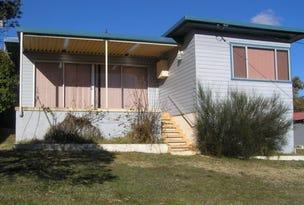 5 Veness Street, Glen Innes, NSW 2370