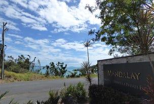 280 Mandalay Peninsula Private Estate, Mandalay Road, Mandalay, Qld 4802