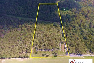 Lot 8 Off Crescent Head Road, Crescent Head, NSW 2440