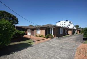1/38 Oakland Avenue, The Entrance, NSW 2261