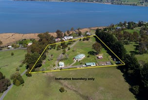 280 Windermere Road, Windermere, Tas 7252