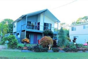 23 Mawarra Street, Macleay Island, Qld 4184