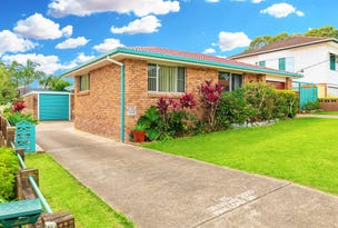 25 The Halyard, Port Macquarie, NSW 2444