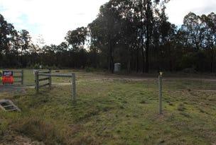 22 Broberg Close, Heyfield, Vic 3858